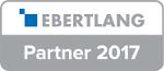 Ebertlang Partner 2017